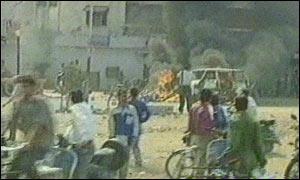 Sejarah Masuknya Islam di India _1846453_rioting300
