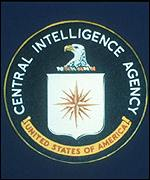 Criminal Intelligence Agency