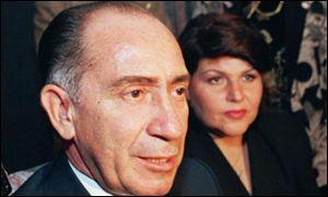Bbc mundo am rica latina paraguay oviedo quiere fundar partido - Fundar un partido politico ...
