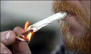 """Obrázek """"http://news.bbc.co.uk/olmedia/1870000/images/_1872524_smoker300.jpg"""" nelze zobrazit, protože obsahuje chyby."""