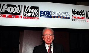 http://news.bbc.co.uk/olmedia/190000/images/_192510_murdoch.fox.300.jpg
