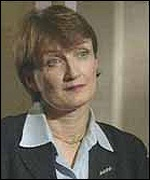 [ image: Tessa Jowell launched the review in 1997]