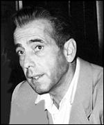 [ image: Humphrey Bogart: Never said 'Play it again, Sam']