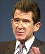 Lord Browne