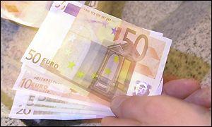 Los euros circularán libremente en Cuba desde en 1 de junio.