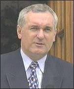 Michael Harney Resignation Letter