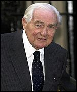 Lord Callaghan