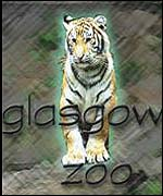 Glasgow Zoo logo