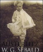 Austerlitz beat off competition from five other authors