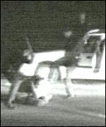 Rodney King