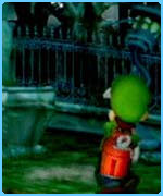 Luigi'sMansion
