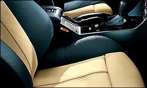 bbc news business soaring sales boost bmw profits. Black Bedroom Furniture Sets. Home Design Ideas