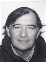Dr Arnon Dar