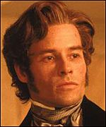 Guy Pearce has starred in Count of Monte Cristo