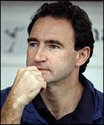 Celtic manager Martin O'Neill made his name as a manager whilst at Wycombe Wanderers