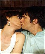 Consejos para besar
