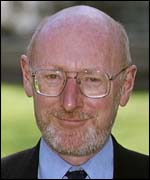 Sir Clive Sinclair, BBC