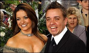 Wednesday's Wigan girl is full of woe - 16th January 2008
