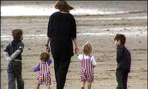 copalis beach single parents - lej fra folk i copalis beach, washington fra 129 kr dkk/nat find unikke steder at bo hos lokale værter i 191 lande hjemme overalt med airbnb.