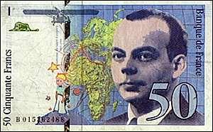взять кредит в банке германии