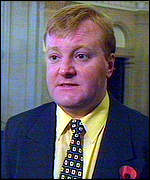[ image: Charles Kennedy: