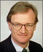 [ image: David Willetts: Mr Mandelson is being made a special case]