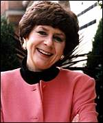 [ image: Pam Ayres: Comic choice]
