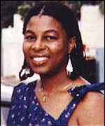 [ image: Joy Gardner: Died after being restrained by police]