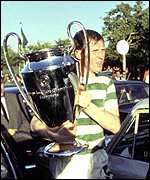 [ image: McNeill: An all-time Celtic great]