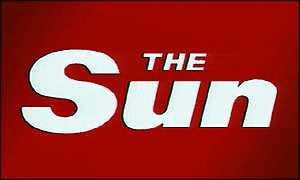 Il Sun
