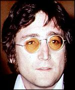 [ image: John Lennon: His last autograph is to be auctioned soon]