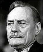[ image: Enoch Powell: Another victim]