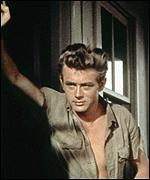 [ image: James Dean: Biopic delayed again]