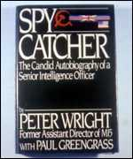 Spycatcher