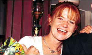 Patsy Palmer: Devoting more time to home life