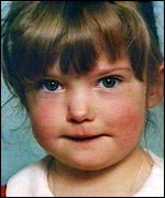 [ image: Jessica Gibbons: one of the victims in the Bristol case]