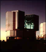 [ image: The Paranal Observatory]