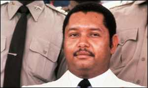 Baby Doc Duvalier - tens of thousands killed and tortured under his ...