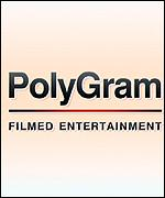 [ image: Seagram has had trouble finding a buyer for Polygram Filmed Entertainment]