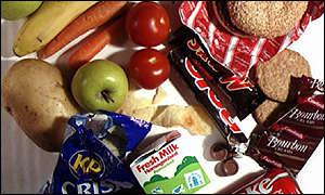 1998 gepubliseer op 00 11 gmt gesondheid voedselallergie toetse
