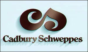 analysis of cadbury schweppes Cadbury schweppes is a dynamic business, and a number of events during the project lifecycle arose to challenge the project timetable, including some major organisational restructuring which altered the company infrastructure dramatically, and the re-negotiation of employee terms and conditions.