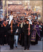 [ image: Another  funeral in Kosovo]