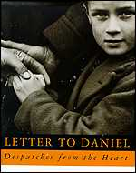 letter to daniel Georges sorel (1847-1922) stated his theory of social myths most clearly in a letter to daniel halevy in 1907, from which these selections are taken sorel was a socialist, a syndicalist, and after 1917, a vigorous admirer of lenin.