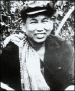 [ image: Pol Pot: Khmer Rouge