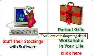 [ image: The Christmas business boosted Internet sales threefold]