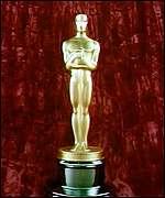 _252784_oscar_trophy150.jpg