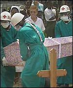 [ image: 1996-7 saw 280 ebola deaths]
