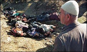 Image result for lista e krimineleve serb qe kane bere krime ne kosove