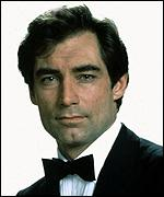 [ image: Timothy Dalton in his James Bond days]