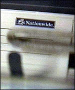 [ image: The Nationwide has narrrowly defeated calls for conversion - so far]